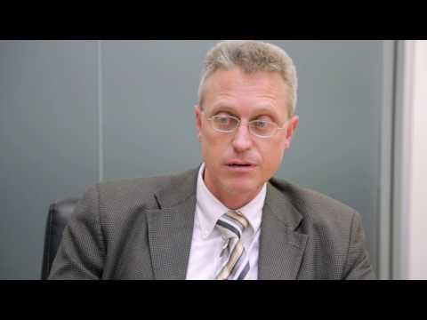 Calvinist Pastor turns Catholic Biblical Scholar | Xt3 Interview