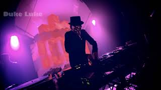 Claptone feat. Nathan Nicholson - Under The Moon (Miami Music Week 2018)