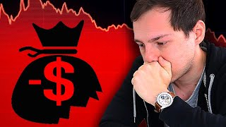 The 2020 Stock Market Bailout JUST Ended | How To Invest