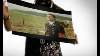"Tom'n'Jerry Feat. Тимати  & Анна Семенович -  ""Любовь И Мир"""