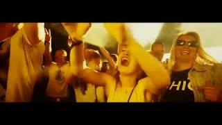 Tio M Ari - One October (Hardstyle)   HQ clip