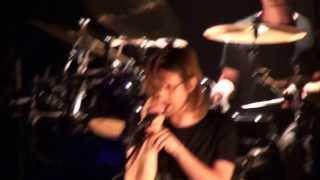 [FULL HD] Index - Steven Wilson Live @ Night of the Prog VIII, Loreley, 13.07.2013