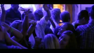 Western Party 2014 AARHUS UNIVERSITY