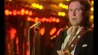 Frankie Miller - Jealousy (1985) MP3