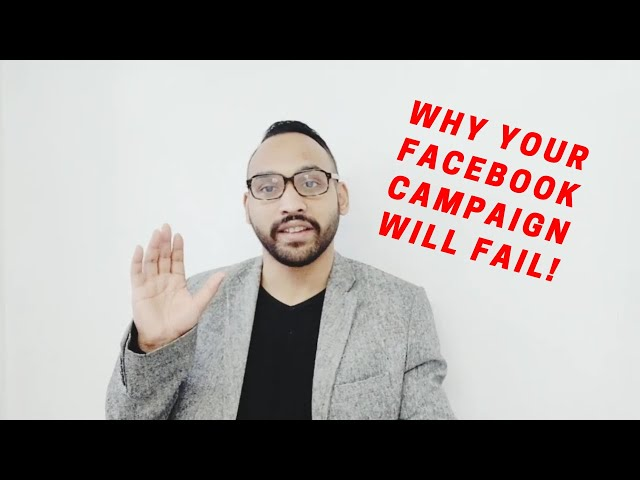 Win With Facebook Ads | SMMA with Abul Hussain