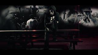 Deezy - Outra Realidade (Video Oficial)