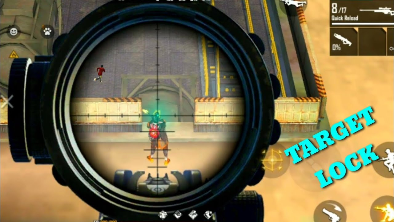 FREE FIRE FACTORY NEW GAMEPLAY - FF FIST FIGHT ON FACTORY r- factory challenge - [GARENA FREE FIRE]