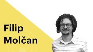 Filip Molčan o sociálním podnikání a životě na vesnici