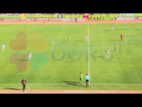 Şanlıurfaspor 2-1 Zonguldakkömürspor