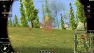 Бій на M4FL10