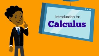 Calculus - Introduction to Calculus