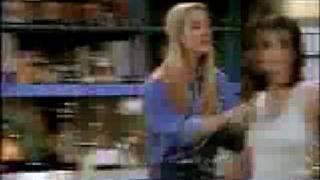Phoebe It