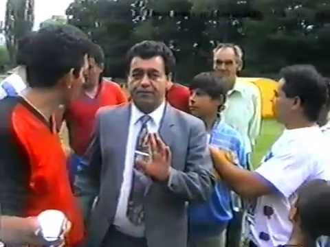 gypsy totik den rom.kult. 1998 POLTARI