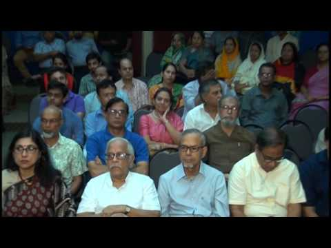 Tajuddin Ahmad trust fund 2016, Asiatic part 3
