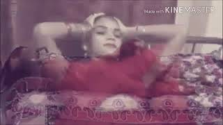 Download Video (18+) ngintip cewe india MP3 3GP MP4