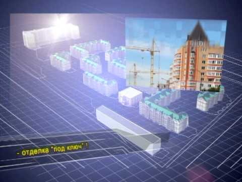 Строительство коттеджей. г. Великий Новгород реклама