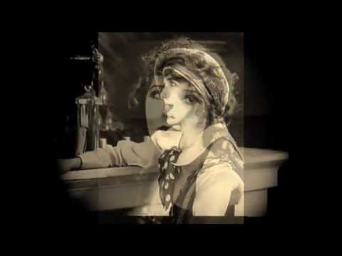 Mary Pickford Tribute - She (Elvis Costello)
