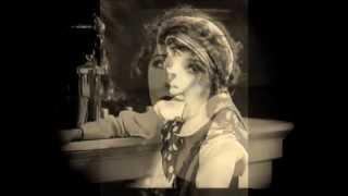 Mary Pickford Tribute She Elvis Costello