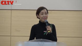CLTV파워메시지_2015.12.20_한중사랑교회(정선희 집사_코미디언)