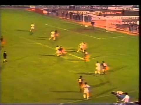 Partizani Beogradit - Flamurtari 2-1