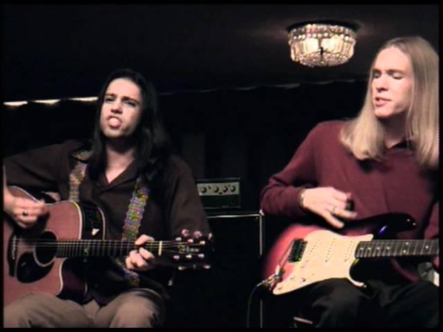 kenny-wayne-shepherd-band-blue-on-black-official-music-video-sadpancake