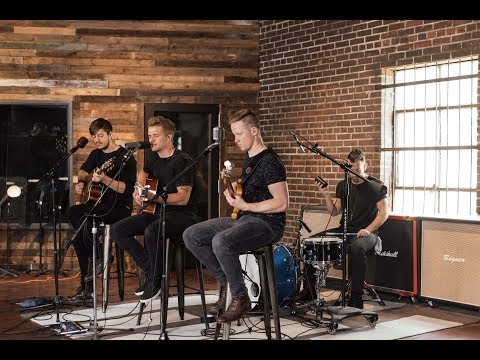 """Levi Hummon 