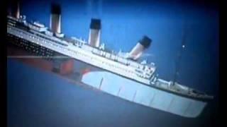 Por que los errores que pasaron por alto los del   Titanic .flv