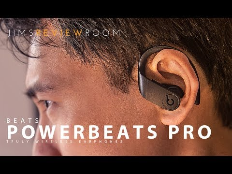 beats-powerbeats-pro-truly-wireless-earphones---review