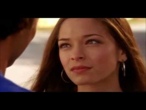 Nunca Imagine - Tommy Torres (Smallville)