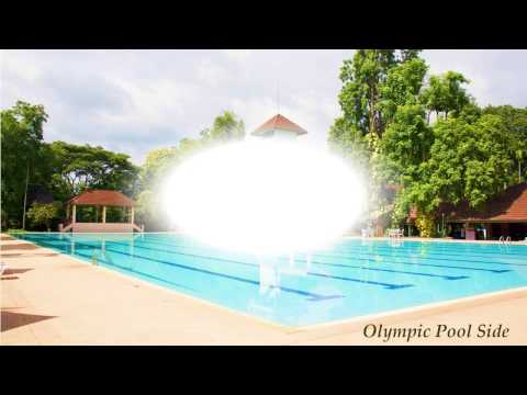 The Imperial Chiang Mai Resort and Sports Club