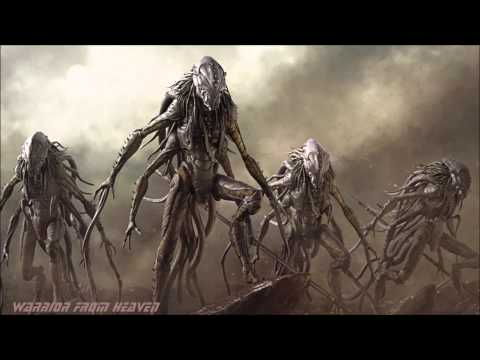 Colossal Trailer Music- Vanguard (2015 Epic Dark Aggressive Industrial Orchestral Action)
