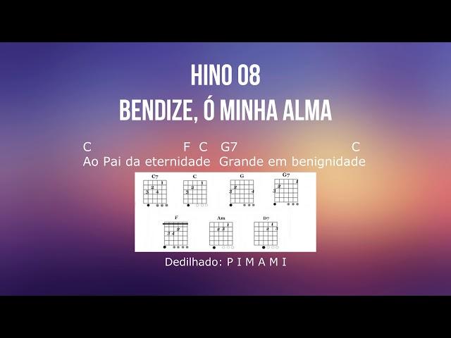 HINO 8
