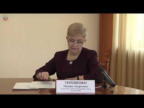 lgikvideo: О работе Комиссии по делам несовершеннолетних и защите их прав