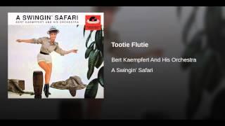 Tootie Flutie