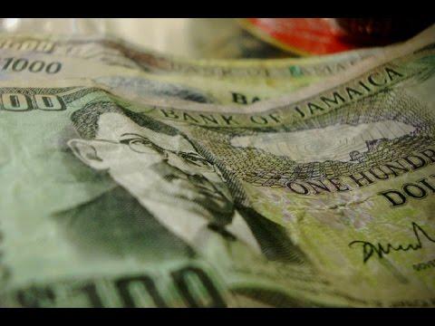 5 Richest Men In Jamaica