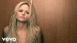 Miranda Lambert - More Like Her