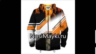 купить детскую куртку для мальчика в украине(http://nosimayki.ru/catalog/type/man_windbreaker - наш интернет магазин, приглашает Вас купить ветровки. У нас Вы можете заказать..., 2017-01-06T08:07:11.000Z)
