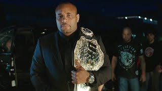 UFC 214: Daniel Cormier vs Jon Jones 2 - Joe Rogan Preview