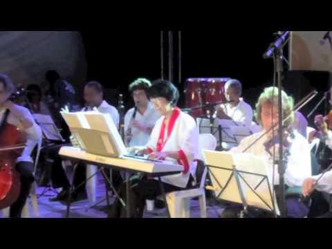 Kaze 風 Ateneu Musical 5/5