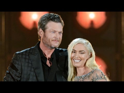 'The Voice': Blake Shelton Blames Gwen Stefani for Music Tastes While Jack Cassidy is Sent Packing