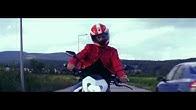 Nerieš - Domov prod. Maiky Beatz |OFFICIAL VIDEO|