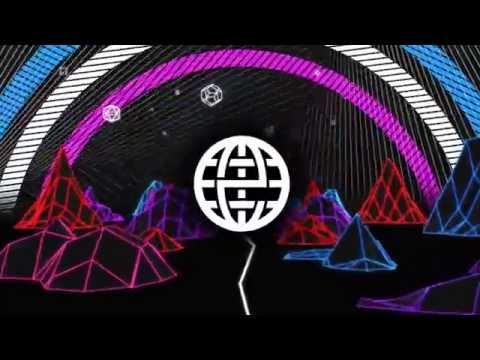 Darren Styles & Gammer - Tom Riddle (Original Mix) [Futureworld Records]