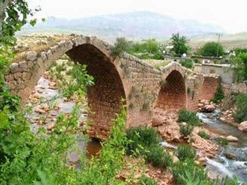 антакия турция река аси фото его