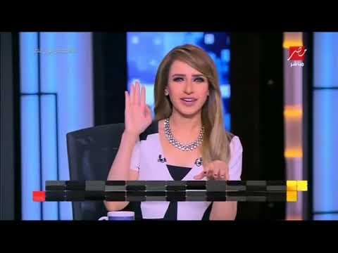عمرو دياب يفاجئ جمهوره بدويتو مع بطل الاسكواش رامي عاشور!