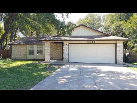 Georgetown Homes For Rent 3br 2ba By Gdaa Property Management Georgetown Tx