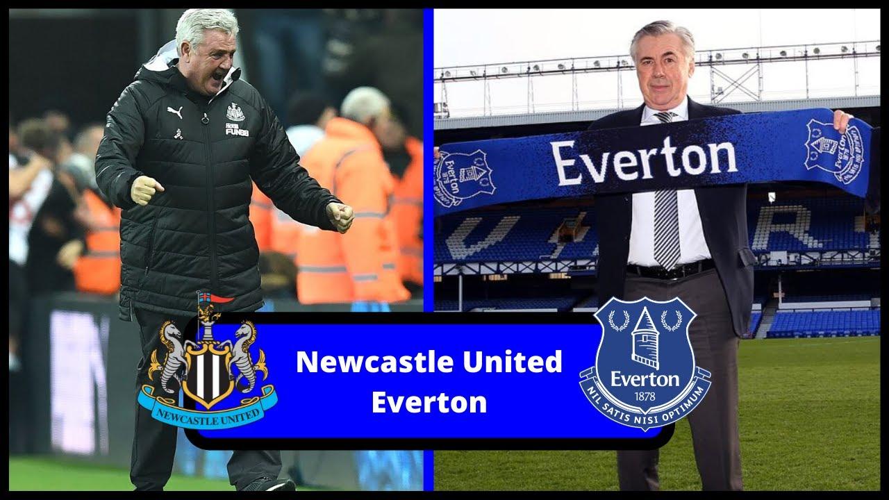 everton vs newcastle - photo #15