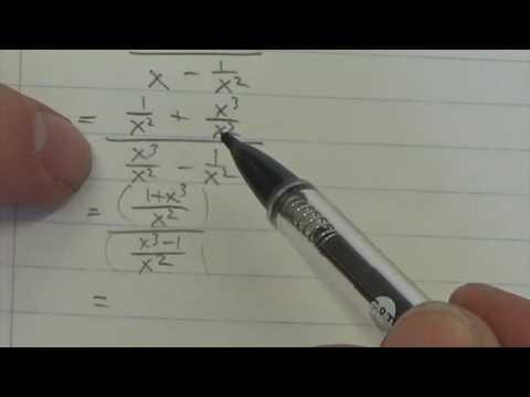 precalculus-lesson-1