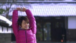 世界に誇る福井県の中小企業をPRし、若者のU・Iターンを促す県の短...