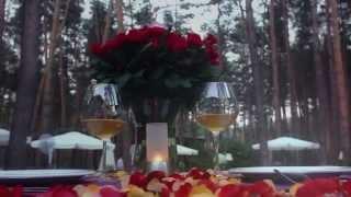 Элитный Букет - RELAX PARK VERHOLY ПОЛТАВА - Букет 1001 роза(RELAX PARK VERHOLY ПОЛТАВА - Элитный Букет 1001 роза!!!Любовь спасет мир!!!!!! Любите своих женщин и дарите им цветы Это..., 2015-04-14T10:42:59.000Z)