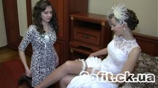 Видеосъемка Каменка клип утро жениха и невесты Рома Таня